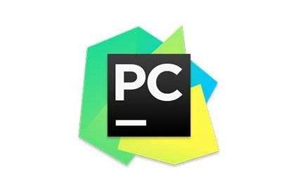 Pycharm汉化方法(无需操作文件)