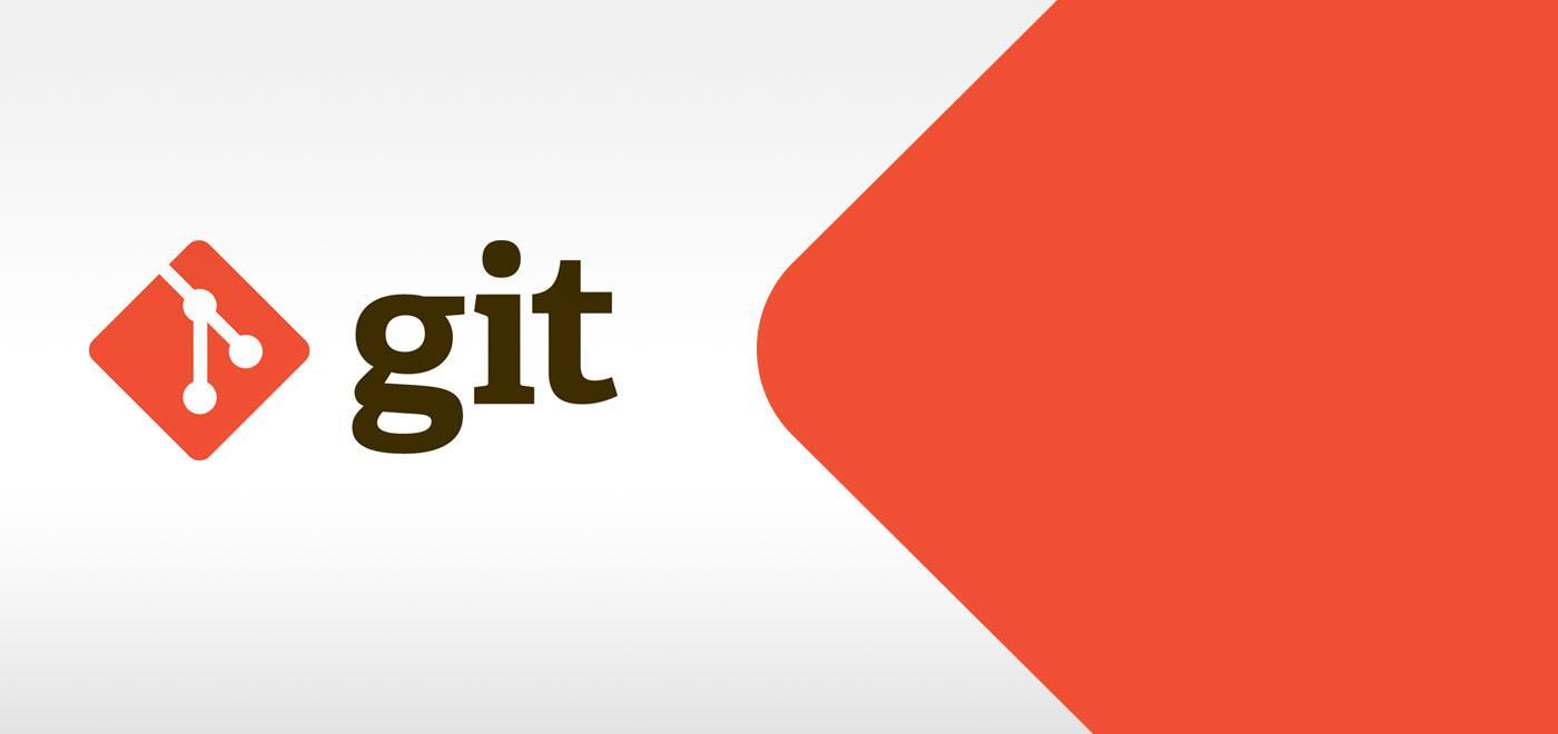 Git常用命令    'image'