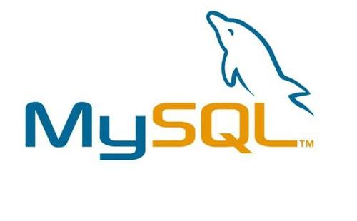 MySQL 数据库命令语法大全
